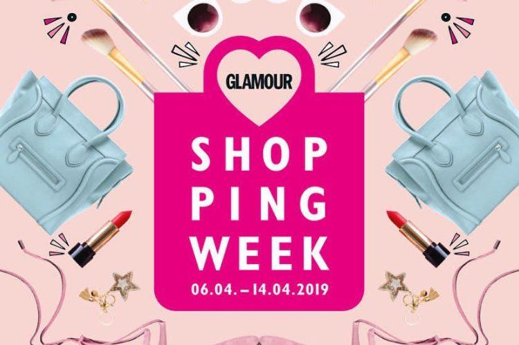 9cf22752d2de49 Bei uns im Institut shoppen Sie diese Woche auch mit Glamour und 15% Rabatt  bei Vorlage der GLAMOUR Shopping Card – oder nennen Sie uns einfach den  Code ...